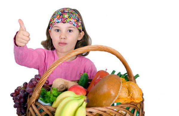 pensions alimentaires pour enfants