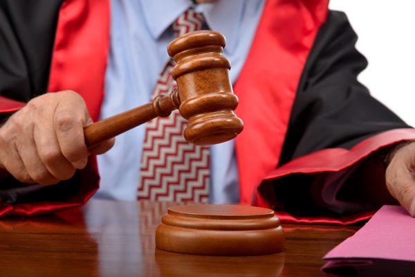 Le divorce, la séparation de corps ou l'annulation de mariage?