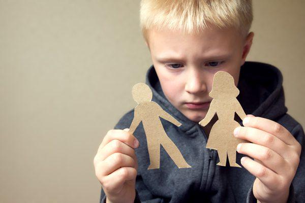 6 erreurs à éviter concernant la garde des enfants