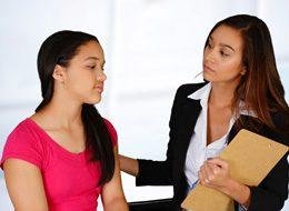 L'expertise psycholégale… pour prendre en compte la réaction des enfants