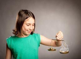 6 moyens d'obtenir ou payer une juste pension alimentaire pour enfant