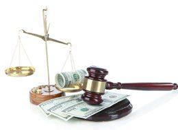 5 cas de recours contre un conjoint de fait pour enrichissement injustifié