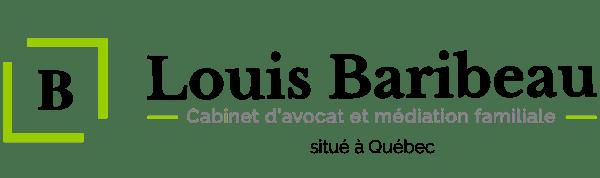 Avocat Divorce Québec