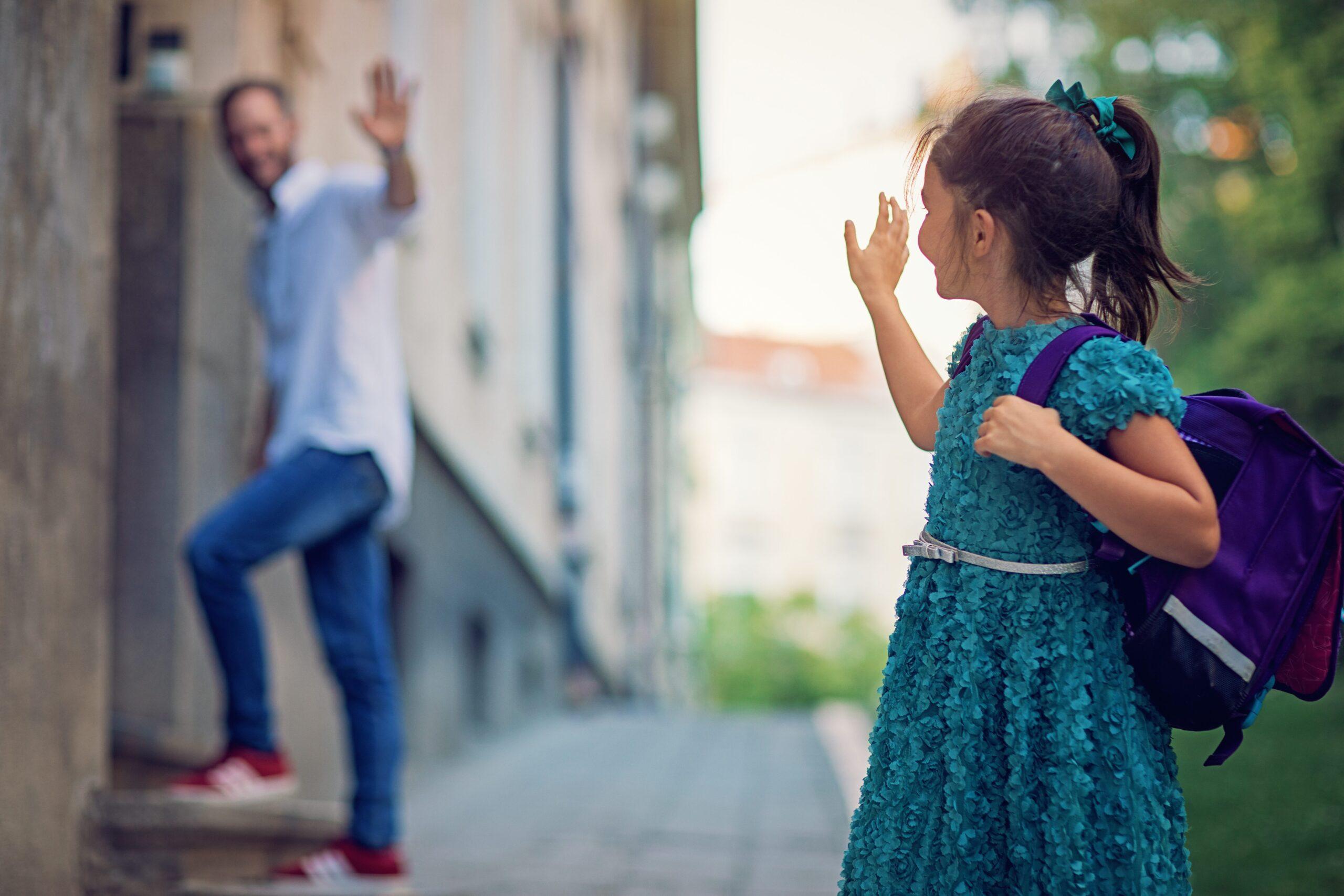 2af6895a8e 6 erreurs à éviter concernant la garde des enfants